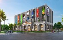 Aqua City chinh phục sao Việt với tiện ích thể thao hiện đại
