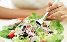 Nguyên tắc xây dựng bữa ăn hợp lý