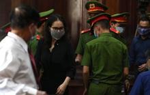 Xét xử ông Nguyễn Thành Tài và đồng phạm: Nhiều doanh nghiệp và cá nhân liên quan vắng mặt