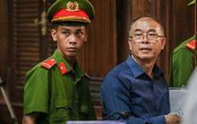 Xét xử ông Nguyễn Thành Tài và đồng phạm: Đề nghị hủy quyết định giao, cho thuê khu đất vàng