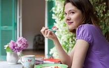 10 sai lầm khi ăn kiêng của phụ nữ