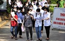 Thi tốt nghiệp THPT: Đà Nẵng có 1 bài thi điểm 10 môn lịch sử