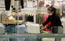 ADB kêu gọi cứu doanh nghiệp siêu nhỏ, nhỏ và vừa