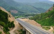 Thủ tướng chốt hạn chót giải phóng mặt bằng các dự án sân bay Long Thành, cao tốc Bắc - Nam