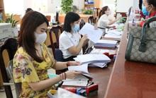 Gần 230.000 lượt đăng ký ứng dụng VssID - BHXH số