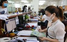 Hoàn tất đóng bảo hiểm thất nghiệp cho viên chức trước ngày 31-3