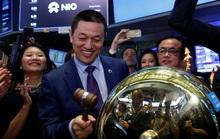 Elon Musk Trung Quốc - từ con nhà nông thành tỷ phú xe điện