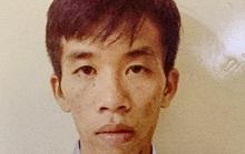 Truy tìm nam thanh niên liên quan vụ bé gái 13 tuổi bị hiếp dâm