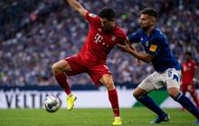 Các giải bóng đá châu Âu trở lại để tự cứu mình