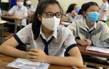 Trường ĐH Sư phạm TP HCM công bố điểm sàn xét tuyển