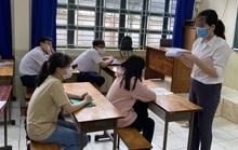 Trường ĐH Tôn Đức Thắng công bố điểm sàn xét tuyển