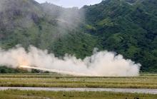 Truyền thông Mỹ tiết lộ thương vụ vũ khí khủng Mỹ - Đài Loan