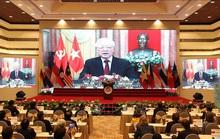 Tổng Bí thư, Chủ tịch nước sẽ gửi thông điệp đến Tuần lễ Cấp cao Đại hội đồng LHQ