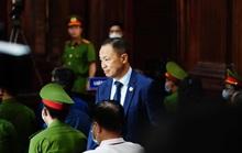 Luật sư điểm danh các doanh nghiệp thuộc Bộ Công thương liên quan vụ ông Nguyễn Thành Tài