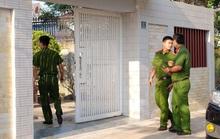 Đà Nẵng: Khai trừ ra khỏi Đảng 5 người liên quan đến vụ án của Vũ nhôm