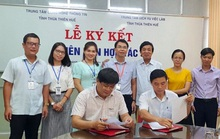 Thừa Thiên - Huế: 9.000 lao động thất nghiệp
