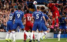 Chelsea thách thức Liverpool