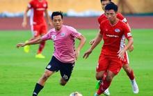 Viettel - Hà Nội FC: Trận chung kết khó đoán