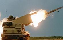 Mỹ đưa pháo binh tới sát sườn, Nga phản ứng mạnh