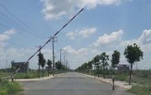 Nhiều sai phạm ở dự án KCN Đức Hòa III - Hồng Đạt