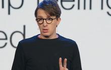 Bị tố cáo cưỡng hiếp, danh hài James Veitch thiệt hại nặng