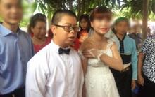 Người cha cầu cứu vì mất liên lạc với con gái lấy chồng Trung Quốc