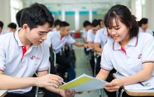 Thủ tục nhận tiền ký quỹ đối với lao động làm việc tại Hàn Quốc