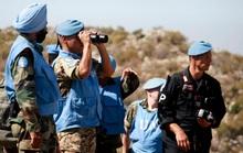 Liên Hiệp Quốc đón tuổi 75 trong âu lo