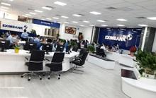 Eximbank được Standard & Poor's Global Ratings giữ nguyên tín nhiệm B+, triển vọng ổn định