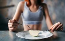 Tại sao bạn ăn ít mà vẫn béo?