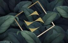 SonKim Land ra mắt nhận diện thương hiệu mới, khẳng định cam kết với khách hàng