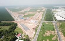 Đồng Nai cảnh báo thủ đoạn lừa bán gói thầu ảo ở dự án sân bay Long Thành