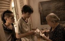 Thúc đẩy phát triển điện ảnh Việt thời hậu Covid-19
