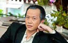 Danh hài Hoài Linh không mở cửa Đền thờ trong ngày Giỗ Tổ sân khấu