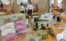 Ngân hàng Nhà nước có tiếp tục giảm lãi suất?
