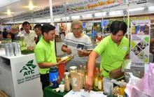 TP HCM đẩy mạnh hợp tác với các tỉnh, thành