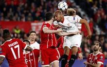 """Bayern Munich quyết """"săn"""" siêu cúp châu Âu"""