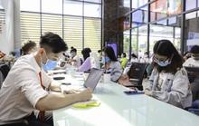 Trường ĐH Kinh tế - Tài chính TP HCM: Điểm chuẩn đánh giá năng lực từ 650 đến 700