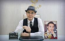Nhạc sĩ Thành Công chơi liều, gom tiền tiết kiệm làm liveshow