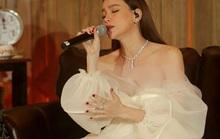 Đề cử Giải Mai Vàng 2020: Những nữ chiến binh âm nhạc Việt