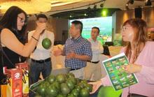 Giữ chất lượng nông sản để tránh phải giải cứu