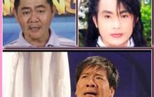 Kép độc, lẳng, hài đụng độ tại cuộc thi Trần Hữu Trang