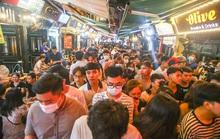Cơ hội mới cho du lịch Việt