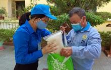 Thừa Thiên - Huế: Gần 2.000 đoàn viên được hỗ trợ từ các Gian hàng 0 đồng