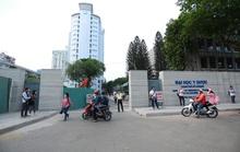 Học phí Trường ĐH Y dược TP HCM  từ 38 - 70 triệu đồng/năm