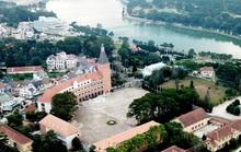Ngôi trường trong top đẹp nhất Việt Nam có nguy cơ mất tên