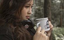 Sao mai Khánh Linh: Thăng hoa trong âm nhạc nhờ hạnh phúc viên mãn