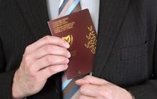 Chặn người Việt đầu tư bất động sản nước ngoài để mua quốc tịch rất khó!