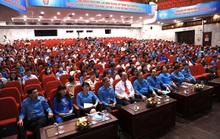 Khai mạc Đại hội Thi đua yêu nước trong CNVC-LĐ toàn quốc lần thứ X