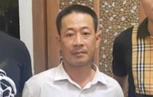 Bắt nghi phạm gây vụ thảm án khiến 3 người trong gia đình vợ cũ thương vong